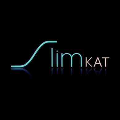 New Recent Apps Menu Available in SlimKat