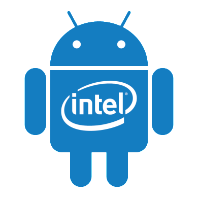 Android on Intel Updated to 4.4.2, Available Now for the Dell XPS12 and Intel NUC