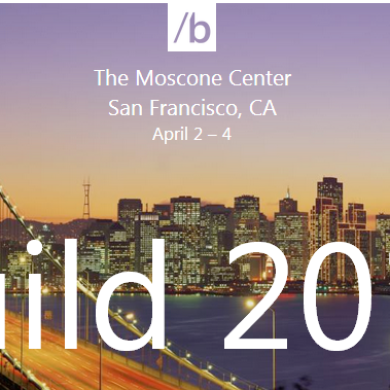 Microsoft Build 2014: Windows Phone 8.1 with Cortana and Action Center, Windows to Bring Back Start Menu