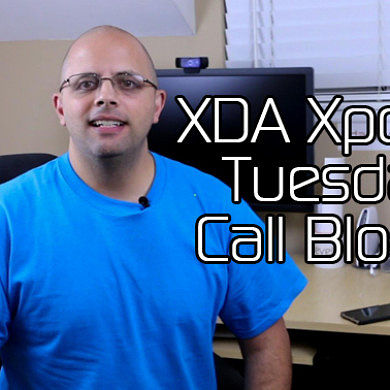 XDA Xposed Tuesday: Call Blocker – XDA Developer TV