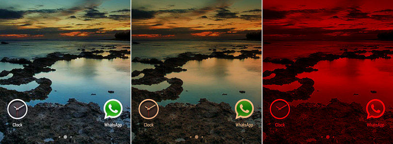 CF.lumen Resurrected as New App, Brings KitKat Support