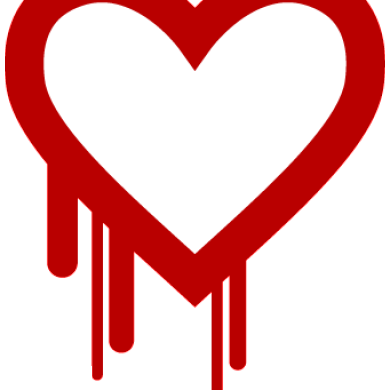 Heartbleed: What XDA Did to Patch This Critical Internet Flaw