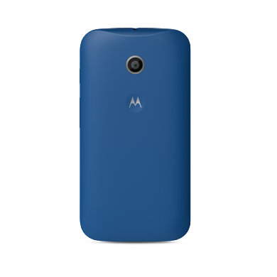 Pick Apart the Guts of the Moto E with a System Dump