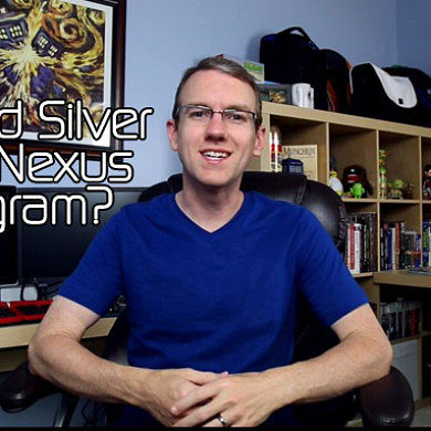 Android Silver to Kill Nexus Program? Moto E Gets TWRP and Root! Xposed 2.6 Released – XDA Developer TV