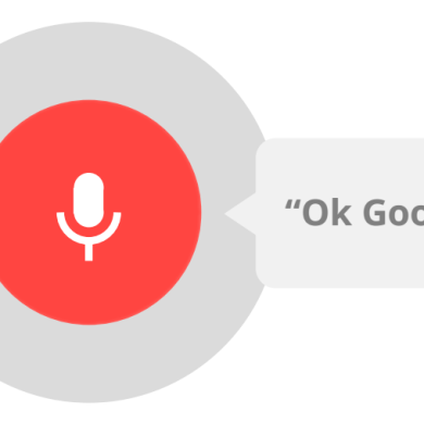 How to Force 'OK Google' Hotword Detection to work when the Screen is Off on any Device [Root]