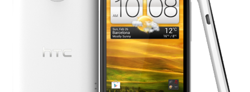 MultiROM Port Brings Multiboot Functionality to the HTC One X