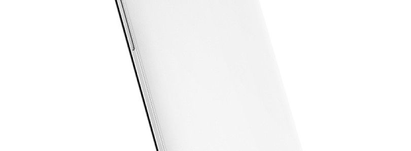 Device Review: Oppo Find 7a