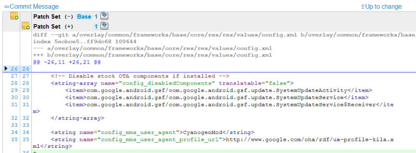 """Upcoming CyanogenMod 11 Builds to Include Benchmark Performance """"Optimizations"""""""