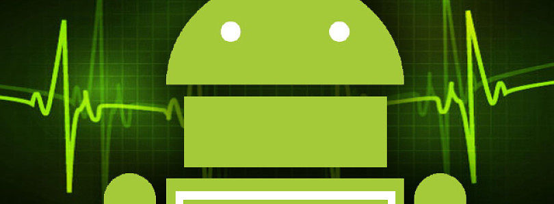 Get Greenify-Like Functionality on Gingerbread with Xposed