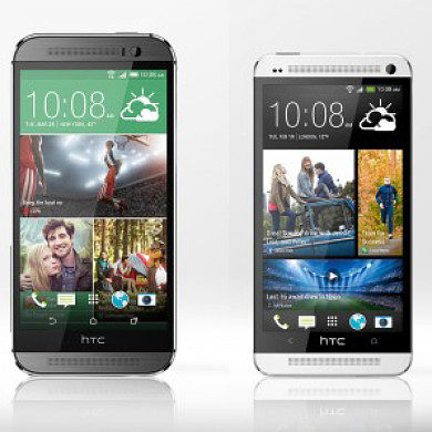 [OTA Captured] T-Mobile HTC One M7 Gets Sense 6, M8 Gets Extreme Power Savings Mode