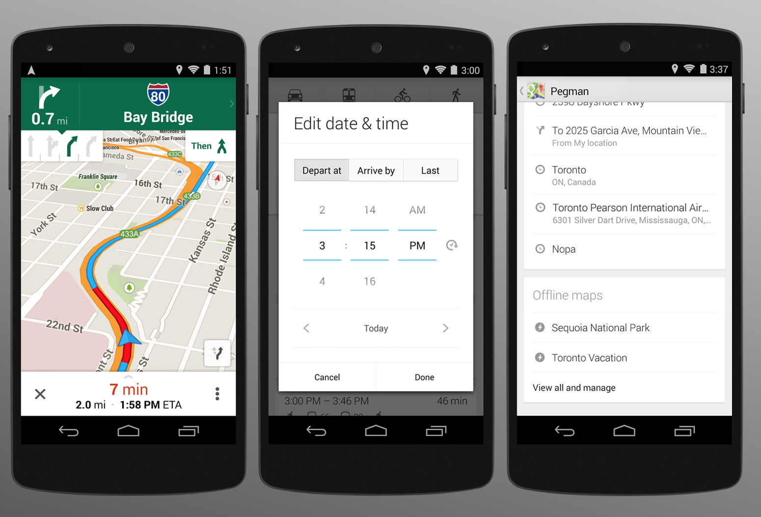 Download gps for android tablet :: Basel Za on google calendar tablet, google phone tablet, google chrome tablet,