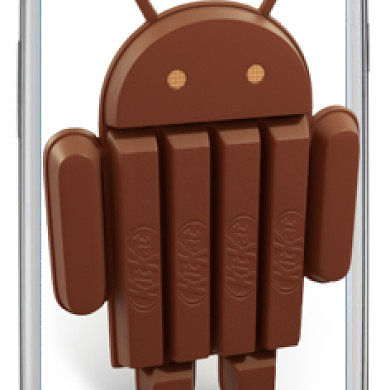 [OTA Captured] KitKat Lands on the Sprint Galaxy S III