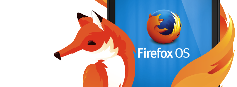 Nexus 5 Gets Highly Functional Firefox OS Nightlies