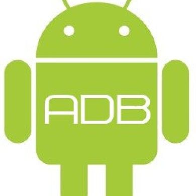 Easy ADB Tool Makes Using ADB Simple on Windows