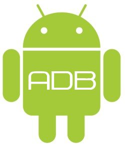 android-tools-adb-download-for-windows