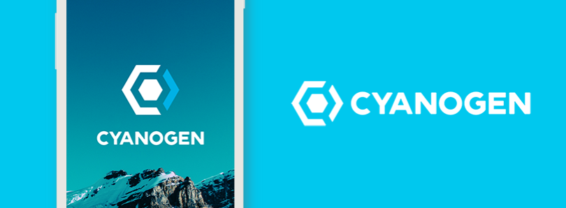 Show Off Your Cyanogen Love with This Boot Animation Collection