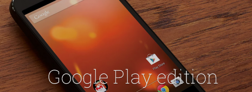 [OTAs Captured] Android 4.4.3 Rolling Out to Google Play Editions, Kernel Source Available for HTC GPe Devices!