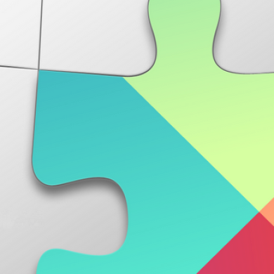 Google Play Services 5 Brings Wearable Support, Play Games Improvements, and More!