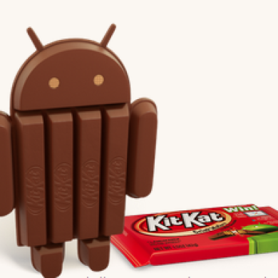 [OTA Captured] Android 4.4.3 OTAs Live for Nexus 4 and 10