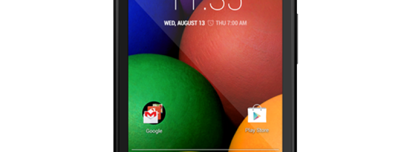 Let's the Games Begin! SlimKat and Unofficial CM11 Ported to the Moto E