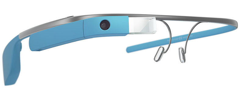 Unreleased Google Glass XE17.3 Factory Image, OTA, and Pre-Rooted Boot Image Now Available