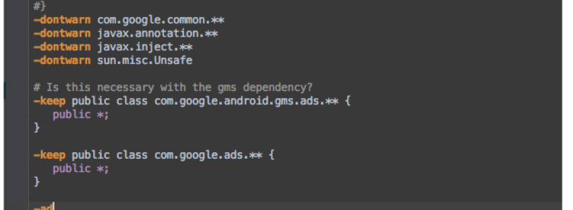 Android Studio 0.6.0 Released