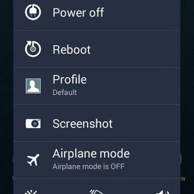 Port Sony Xperia Themes to CyanogenMod 11 with Ease