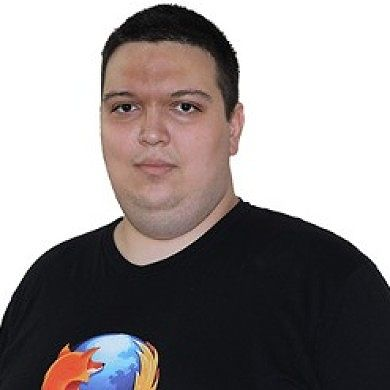 Mozilla Representative Mentor Alex Lakatos to talk Firefox OS and the Mobile Web at XDA:DevCon 2014