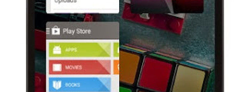 Jolla Phone Launcher Ported to All Devices Running Android 4.2+