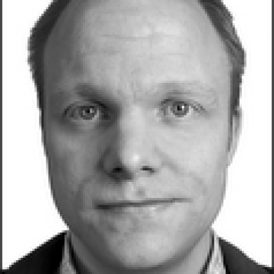 Andreas Göransson to Talk Building Wearable Apps at XDA:DevCon 2014