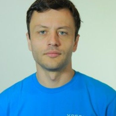 Sony Developer Relations Community Manager Alin Jerpelea to Talk About Sony AOSP at XDA:DevCon 2014