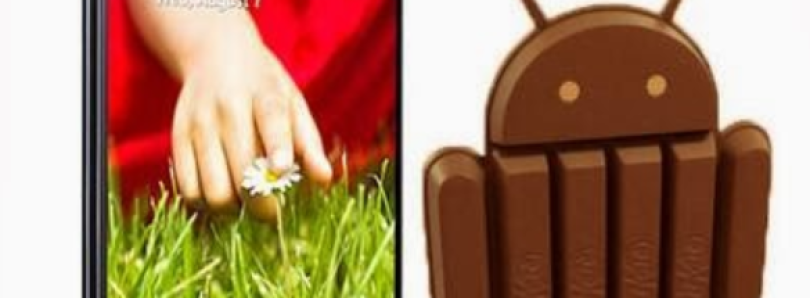 Learn How to Implement Split View into Your LG G2 KitKat ROM