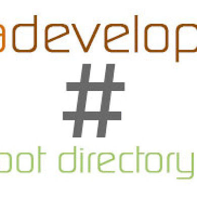 Introducing the XDA-Developers Root Directory