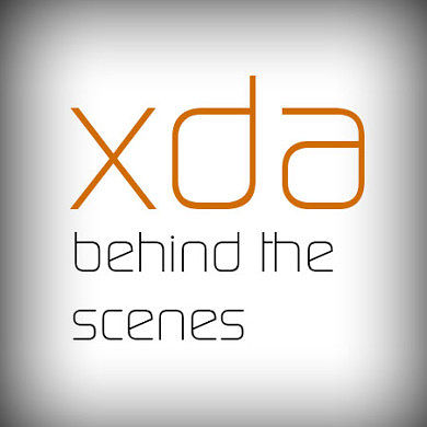 XDA Behind the Scenes, Part 3