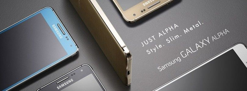 Forums Added for the Samsung Galaxy Alpha and Huawei Ascend Mate 2