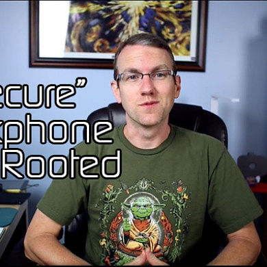 Blackphone Gets Rooted, Qualcomm Security Exploits Affect Moto X, Nexus 5, LG G2, and More! – XDA Developer TV