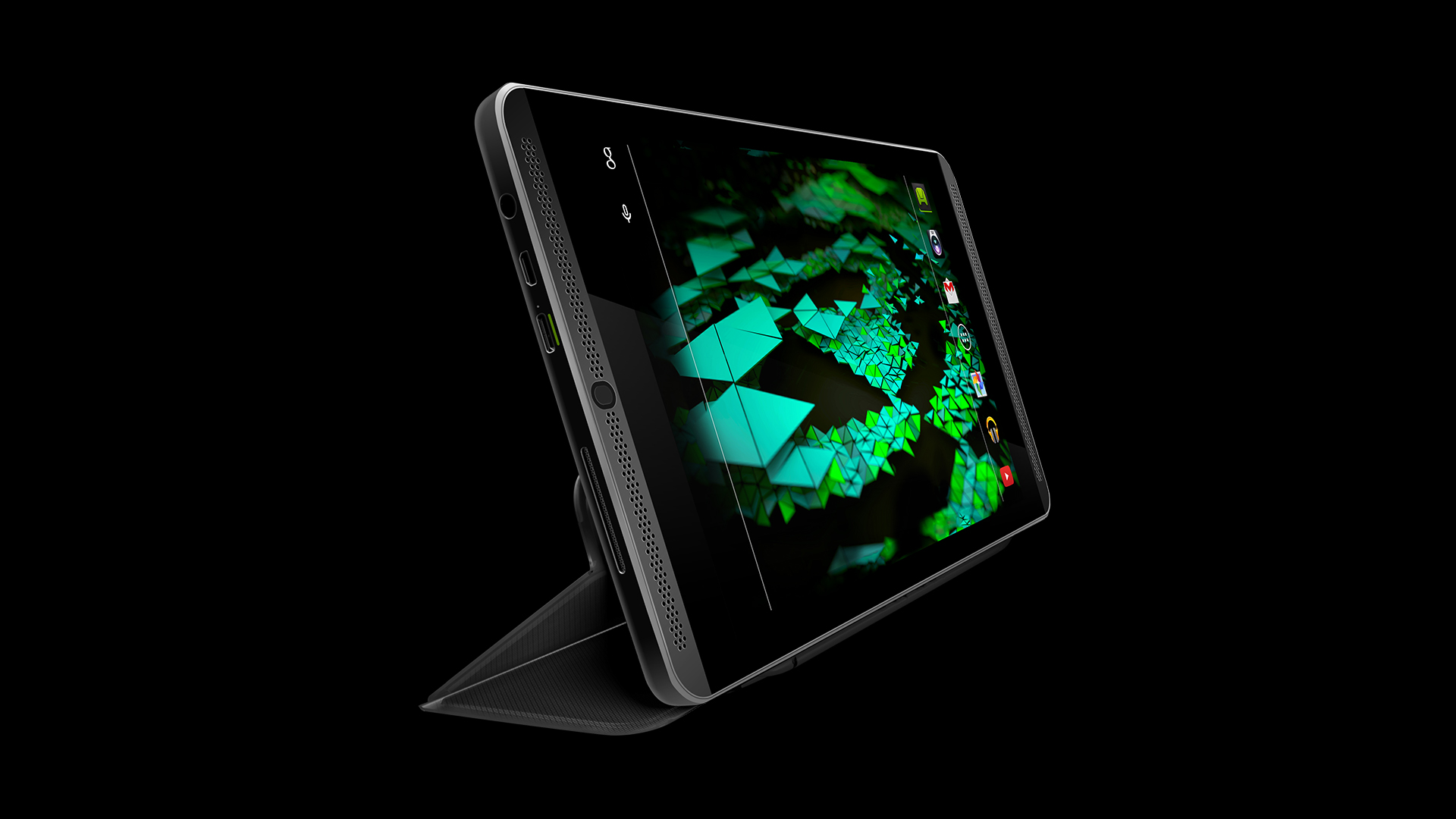 nvidia shield tablet xda