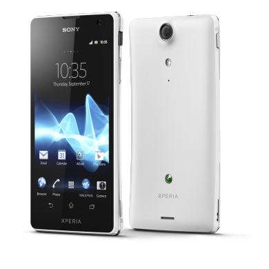 Learn How to Boot Multiple ROMs on Your Sony Xperia TX