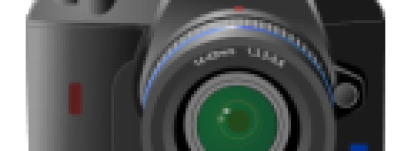 Take a Perfectly Stable Shot with Open Camera