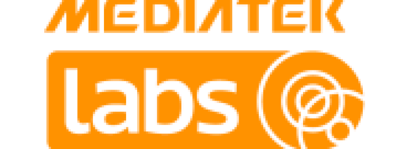 MediaTek Continues to Adjust Stance Towards Developer Community by Sponsoring XDA:DevCon '14