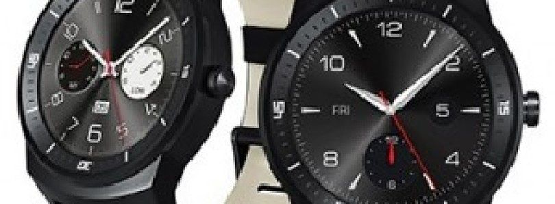 Forums Added for the LG G Watch R and Samsung Gear S