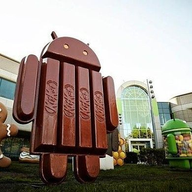 Android M Mentions Spotted in Android Code Review