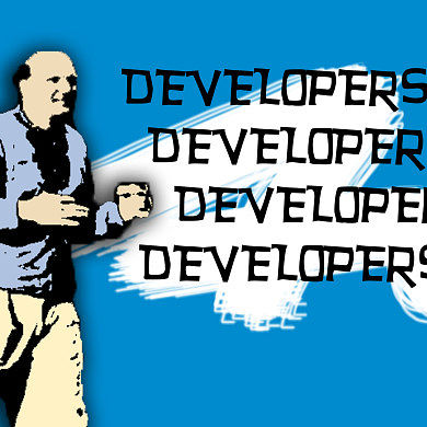 Windows Developers Rejoice! Dev Program's $99 Yearly Fee is No More!