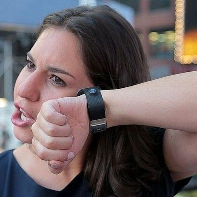 Increase the Speaker Volume of Your Samsung Gear 2