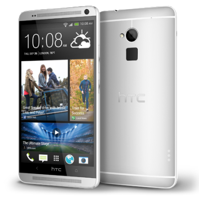 Customize Your HTC One Max with Xtended Settings