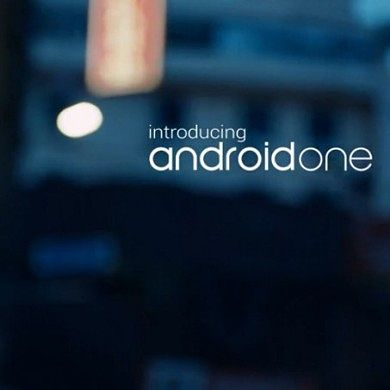 Recovery? Check. Root? Check. Android One Ready for Lift Off!