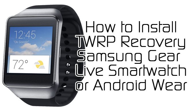 Recover data after factory reset android xda