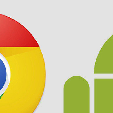 ARChon Lets You Run Android Apps in Google Chrome Browser
