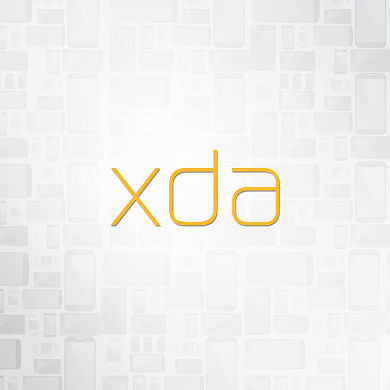 Welcome to the New XDA-Developers Portal!
