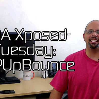 XDA Xposed Tuesday: How to Control Google Play Wake Locks – XDA Developer TV